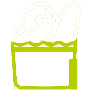 Alimentación | Family Cash