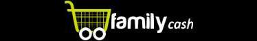 Family Cash