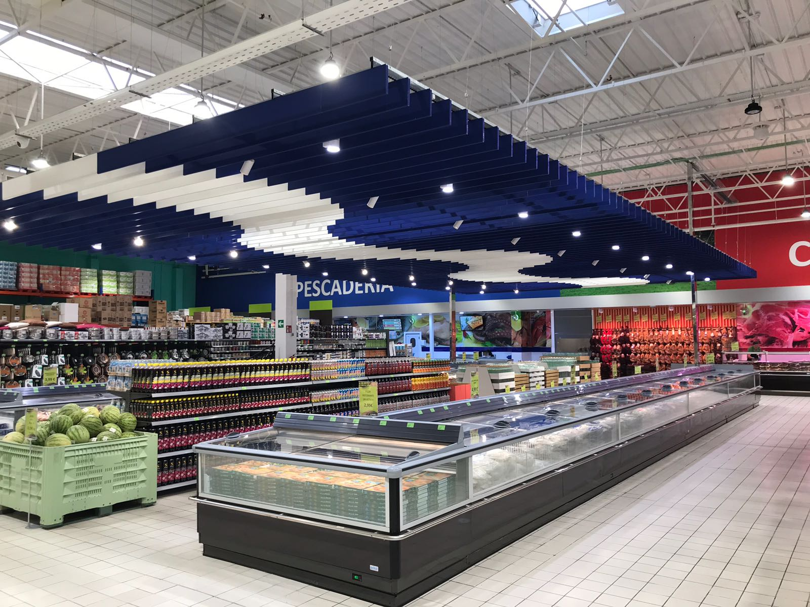 Family Cash inaugura su nueva tienda en Vinaròs