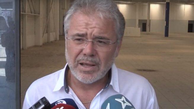 José Canet se hace un nombre con Family Cash